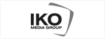 Iko Medi Group